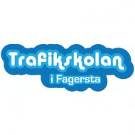 Trafikskolan i Fagersta